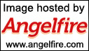 angel fire christian singles Music chart that ranks the top 40 christian songs of the week.