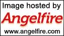 Free dating sites cambridge